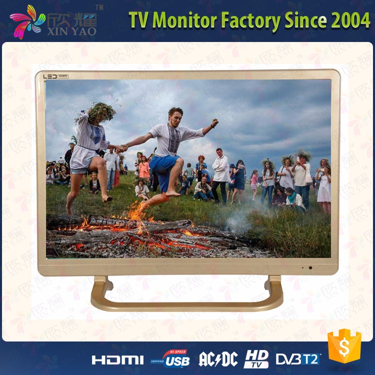 chinese manufacturer televisores 19 22 24 32 39 42 50 inch lcd tv prices in karachi