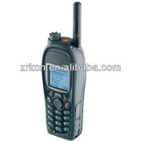 TETRA Portable radio MTH800 withGPS two way radio