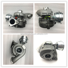 GT1849V Turbo 717625-0001 24445061 turbocharger for Opel Astra with Y22DTR Engine