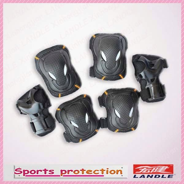 padded arm protector