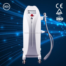 808nm diode laser diode laser hair removal disc