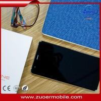 Android 5.1 Support Facebook,Twitter,Skype quad core android 4.4 china oem mobile phone
