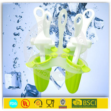 diamond ice,diamond ring ice cube,diamond shape silicone ice cube tray