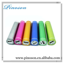 Best mobile power bank 2600 2800 3000 5000 5200 10000 15000mah available