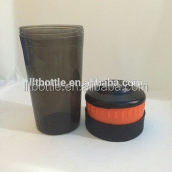 straw 28oz freezable beer mug vacuum tumblers