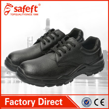 Low cut brand name best selling working pictures of safety shoes