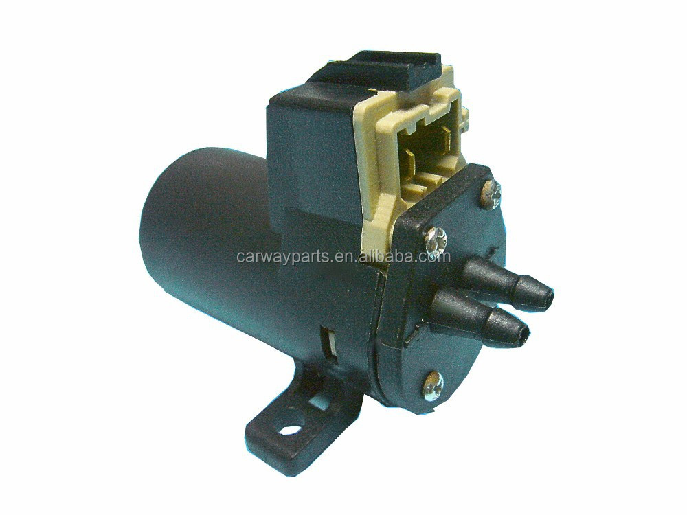 CW-TR0931 WASHER PUMP 24V FOR VOLVO
