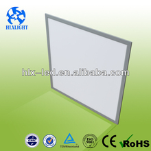 High Quality Surface Mounted Led Panel:Round&Square&Rectangular Shape,9MM&12MM Thinnest,Side Lighting,Good Uniformity