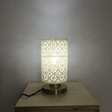 Lamp shade lamp shade direct from dongguan newasia lighting factory add to favorites search products porcelain lamp shade aloadofball Choice Image