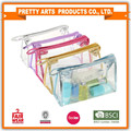 Toilet Bag Wholesale