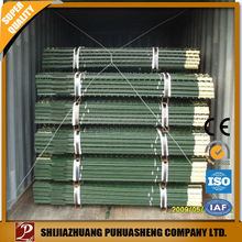Trustworthy China supplier t post for american market