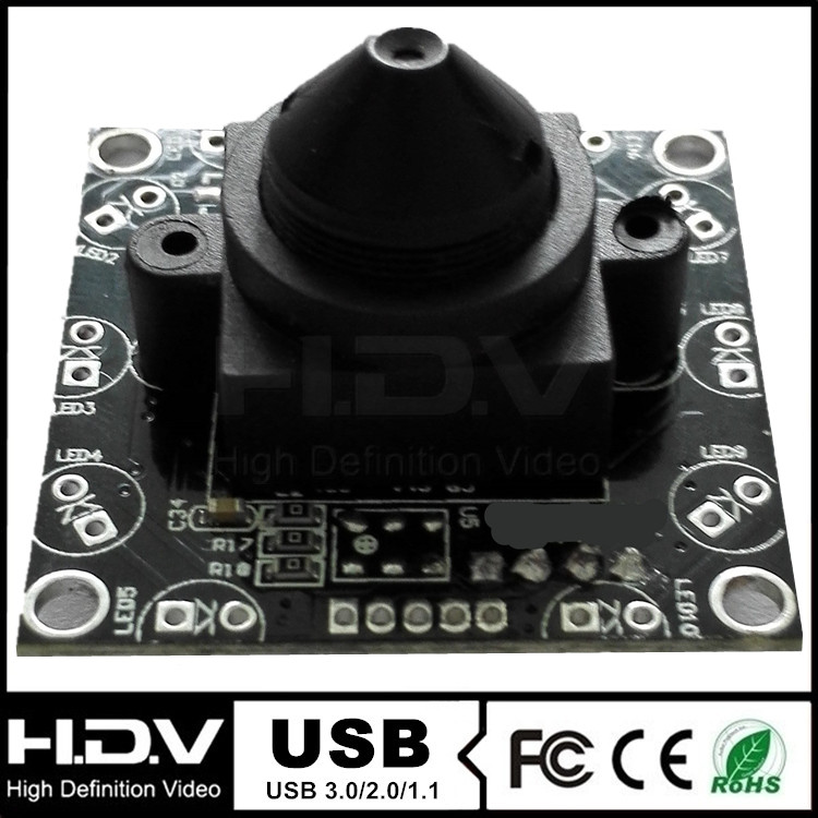 free driver usb 2.0 jpeg webcam with reduction noise mic