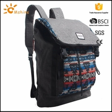 Promotional Hot Style Durable casual Lightweight Waterproof school bags 2014