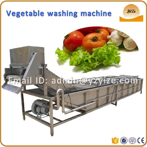 large juicer machine