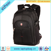 brand new hp laptop backpack travel bag for men
