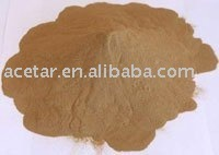 Ginger Extract,Ginger Root Extract powder,Gingerols-ISO,KOSHER Manufactory