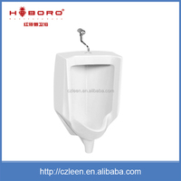 Good quality ceramic bathroom american standard urinal dimension
