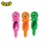 Fancy haha Toy 3D Talking Pen, Musical Fancy Pen For Kids