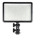 LED Video Light LD308(LED Video Light,led light)