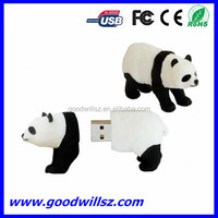 2015 hot selling cheap pen usb flash drive wholesale china