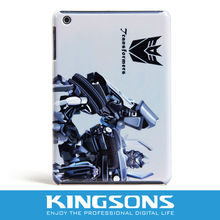 2013 Newest Design Case 7.9'' for Ipad Mini