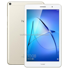 Wholesale Original factory Cheap Huawei MediaPad T3 KOB-L09, 8 inch, 2GB+16GB Huawei 4G LTE Android tablet pc