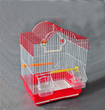 Discount price bird cage petsmart