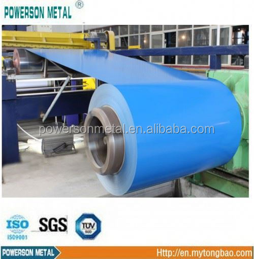 corrugated wave tile roofing sheet profile machine