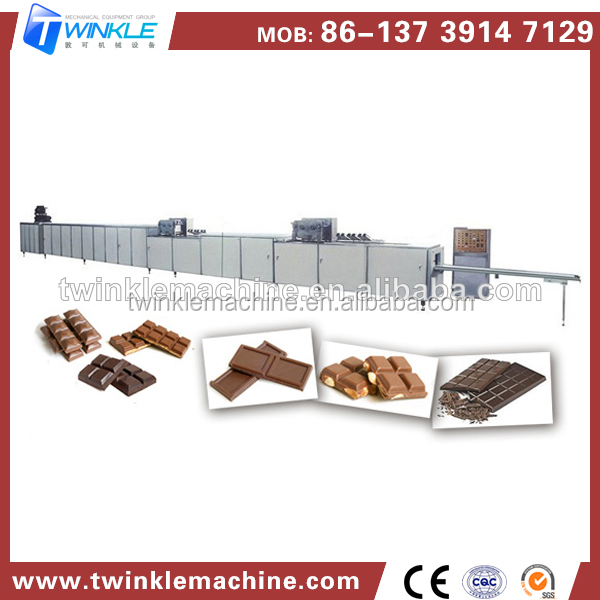 Cheap Wholesale Chocolate Moulding Line