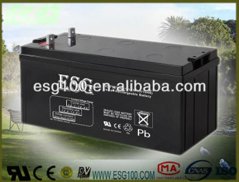 12V150AH ups battery prices in Pakistan