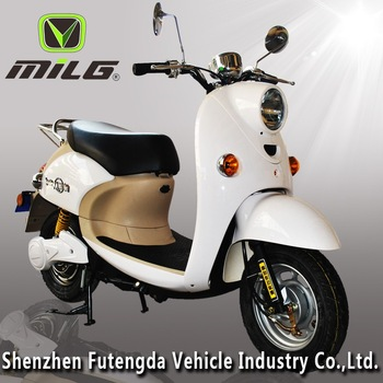cheap 2 wheel 800w faster speed electric motorbike for adults