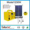 2015 best price price solar panel home lighting systems wholesale china