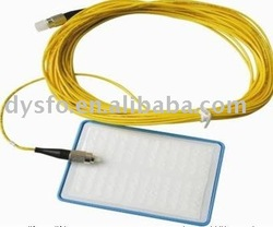 Fiber Cleaning Cards, fiber optic cleaning kits, fiber cleaning tools
