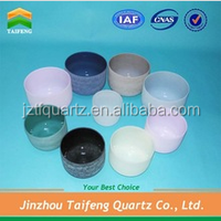 crystal singing bell bowls wholesale
