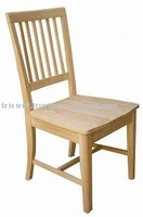 Furniture, Dining chair, Wooden Home Furniture, Hotel furniture, Solid Wood Chair, Hotel Chair, Restaurant Chair