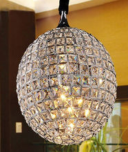 hanging glass ball candle holder for wedding decoration