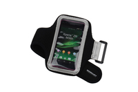 EID gift for galaxy note 3 jogging gym armbands