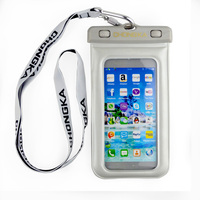 waterproof pouch bag cover case for lg l70