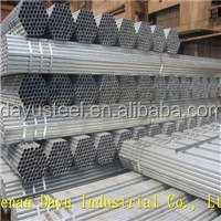 Hs code for stainless steel pipe