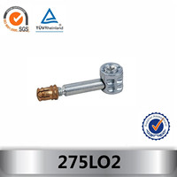 different types of connectors 275LO2