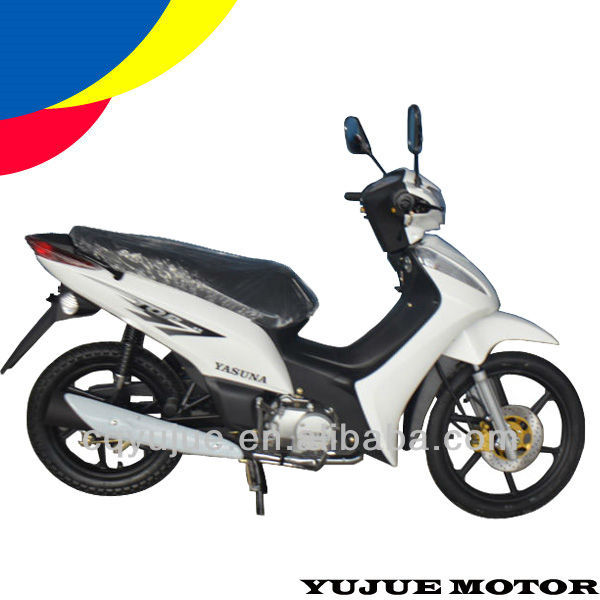 2013 New 125cc Cub Motorcycle China Best Price 125cc Cub Motorcycle