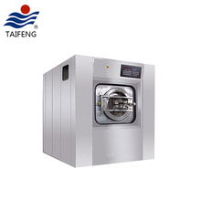 Commercial heavy duty washing machine and dryer price
