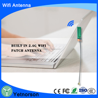 China Supplier Portable PCB Antenna Wifi Antenna 2.4G Cost Price