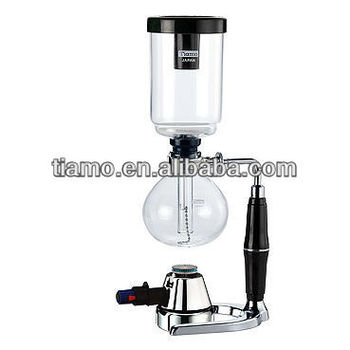 Coffee Maker On Gas : Syphon Coffee Maker,Coffee Machine,Gas Burner - Buy Coffee Maker,Syphon,Coffee Machine Product ...
