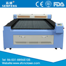 co2 laser cutting engraving machine acrylic air compressor price