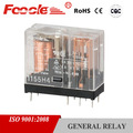 business wanted 2a 9vdc g2r s relay hr cr313dc012