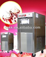 2015 commercial yogurt maker ice cream machine