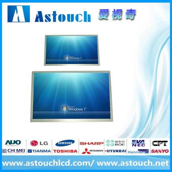 industry 11 inch lcd screen for ATM/KIOSK/advertising LQ110Y1LG12