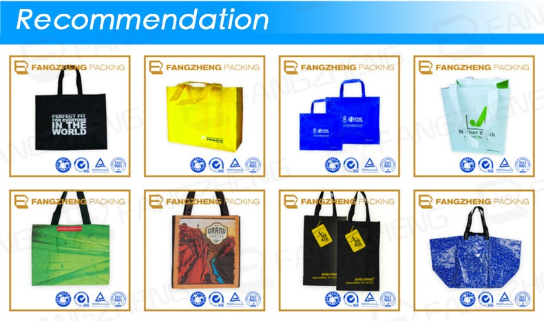 Specializing in the wholesale for plastic mailing bags