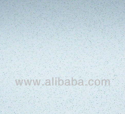 200 x 200mm Porcelain Tiles